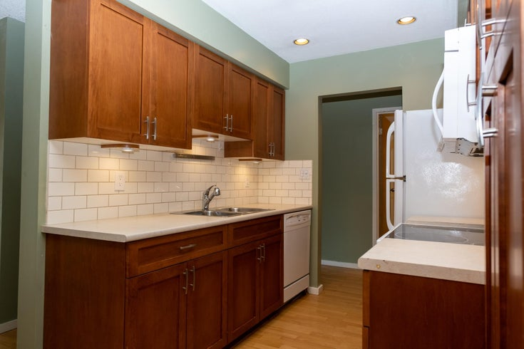 312 4363 HALIFAX STREET - Brentwood Park Apartment/Condo for sale, 2 Bedrooms (R2601508)