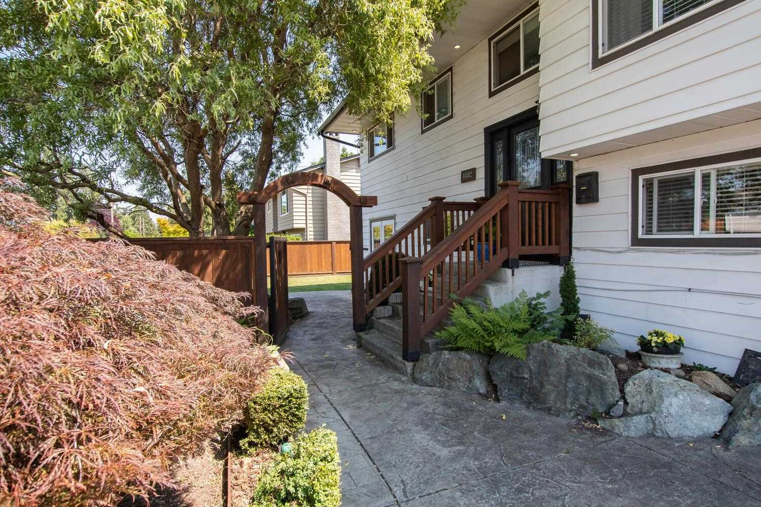 4682 46 AVENUE - Ladner Elementary House/Single Family for sale, 4 Bedrooms (R2601519)