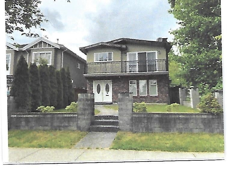 4655 DUCHESS STREET - Collingwood VE House/Single Family for sale, 5 Bedrooms (R2601538) - #1