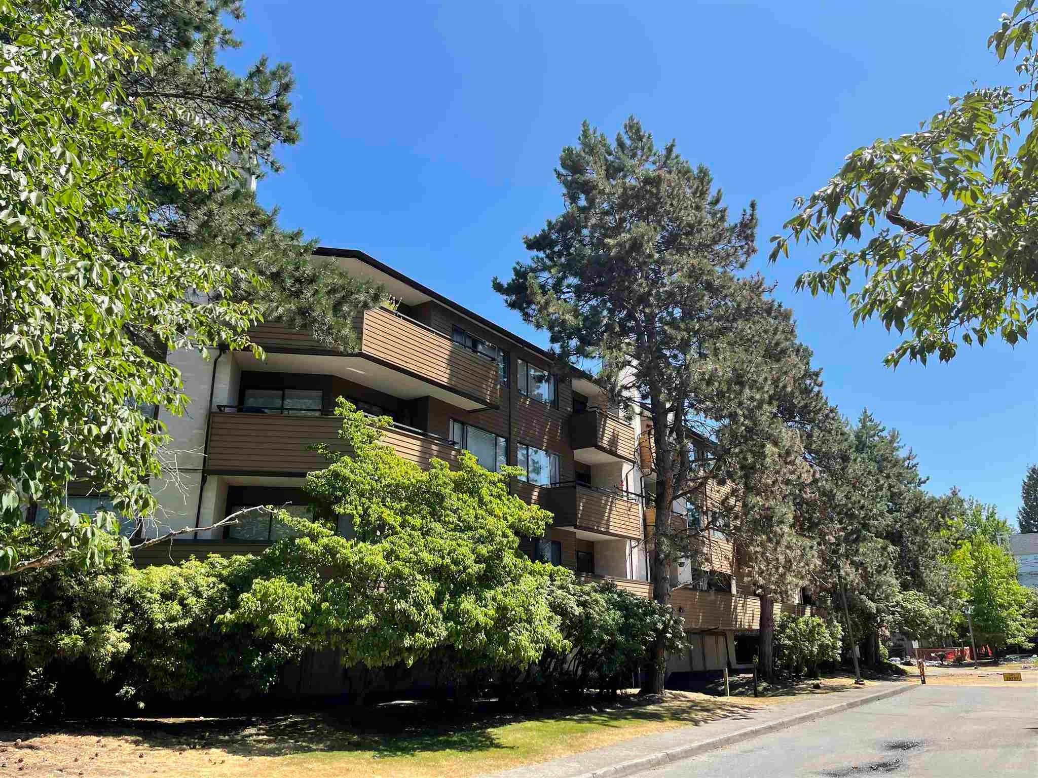 230 7297 MOFFATT ROAD - Brighouse South Apartment/Condo for sale, 2 Bedrooms (R2601544)