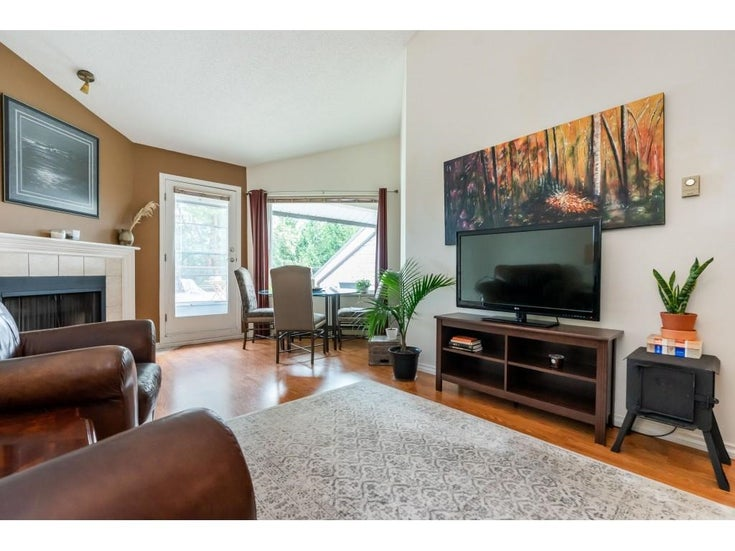 304 11726 225 STREET - East Central Townhouse for sale, 2 Bedrooms (R2601704)