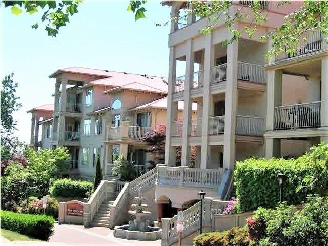 203 3176 PLATEAU BOULEVARD - Westwood Plateau Apartment/Condo for sale, 2 Bedrooms (R2601763)