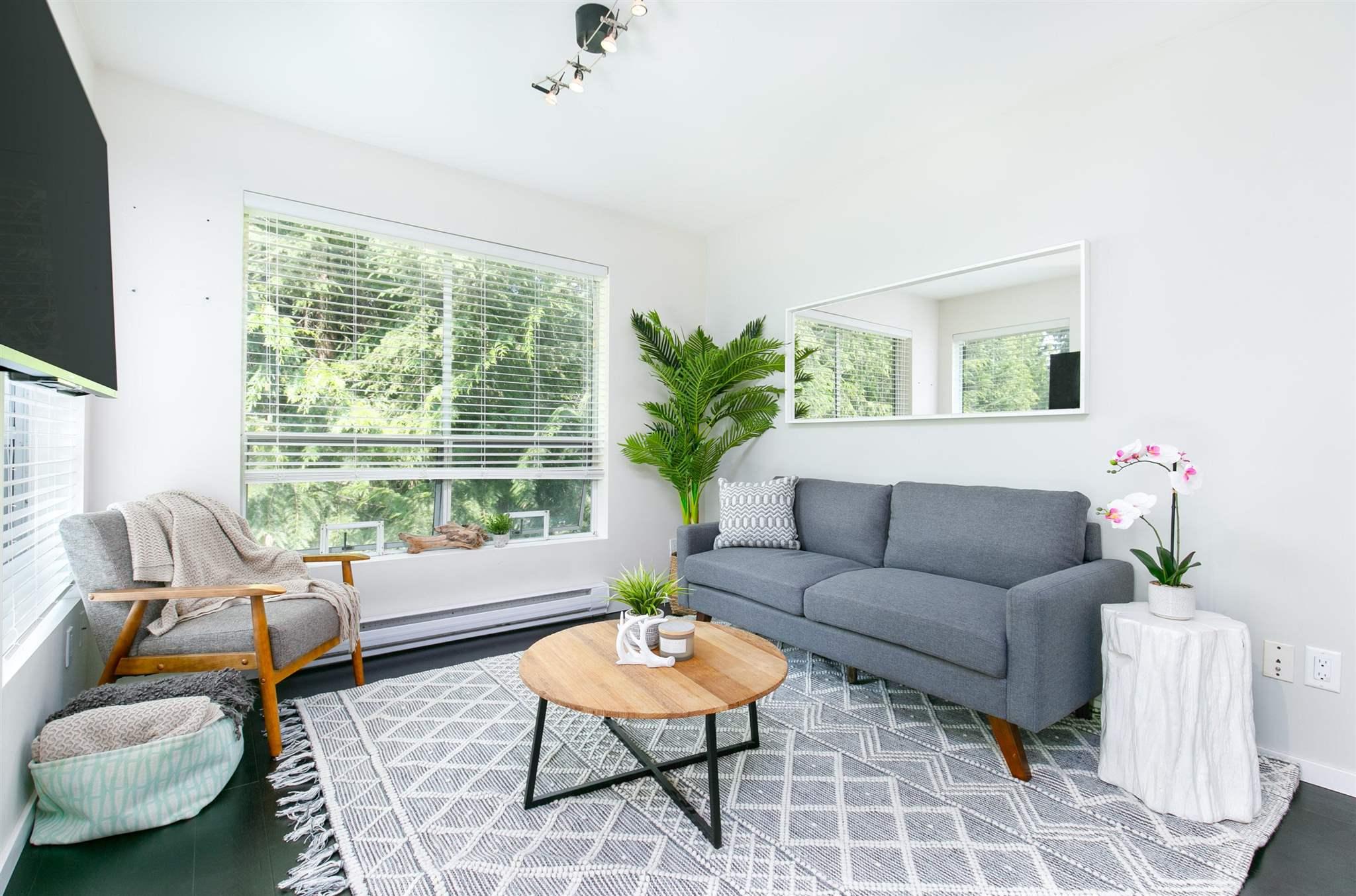 20 2230 EVA LAKE ROAD - Nordic Apartment/Condo for sale, 1 Bedroom (R2601837)