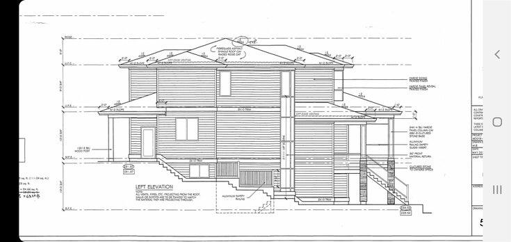 1519 DAYTON STREET - Burke Mountain House/Single Family for sale, 6 Bedrooms (R2601839)