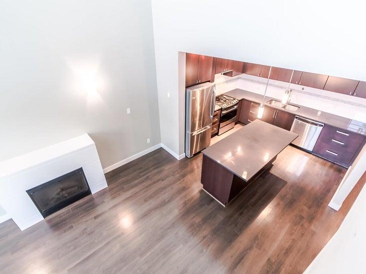 13 15850 26 AVENUE - Grandview Surrey Apartment/Condo for sale, 2 Bedrooms (R2602091)