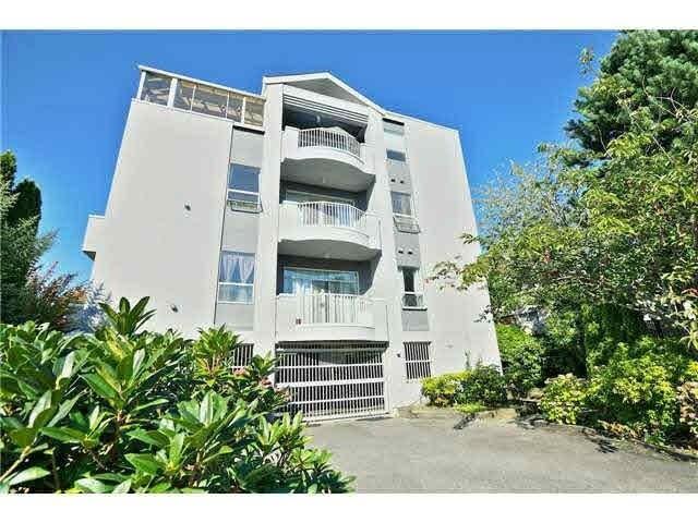 1 7371 MINORU BOULEVARD - Brighouse South Apartment/Condo for sale, 2 Bedrooms (R2602178)