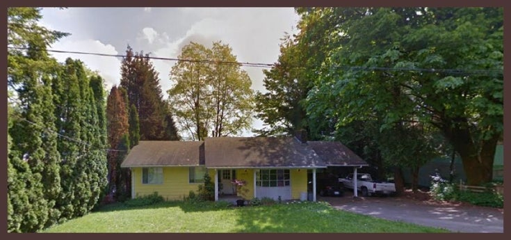 2806 FAIRLANE STREET - Central Abbotsford House/Single Family for sale, 3 Bedrooms (R2602191)