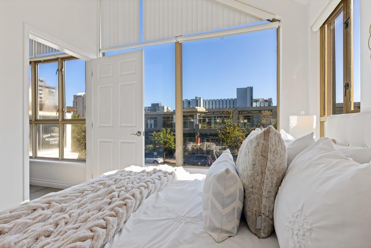 101 1871 MARINE DRIVE - Ambleside Apartment/Condo for sale, 2 Bedrooms (R2602204) - #11