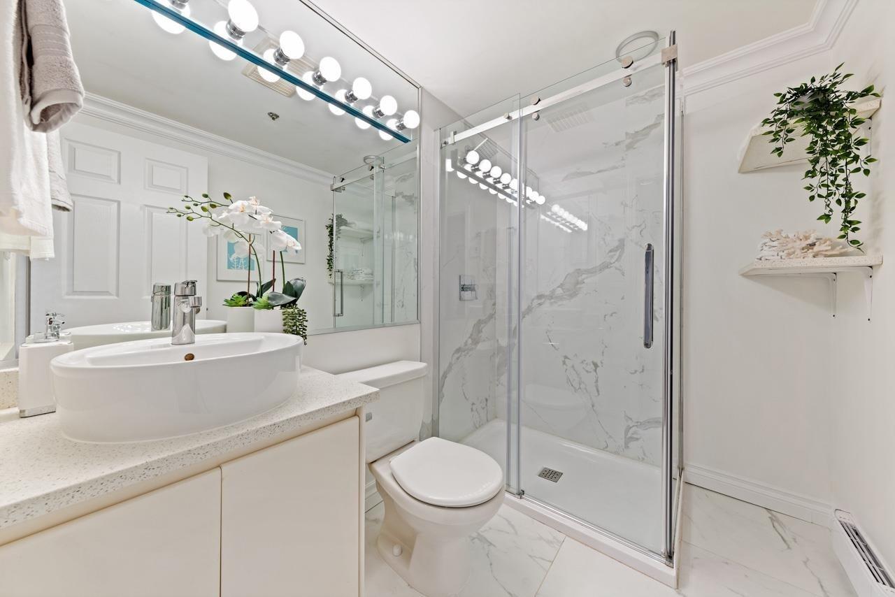 101 1871 MARINE DRIVE - Ambleside Apartment/Condo for sale, 2 Bedrooms (R2602204) - #12