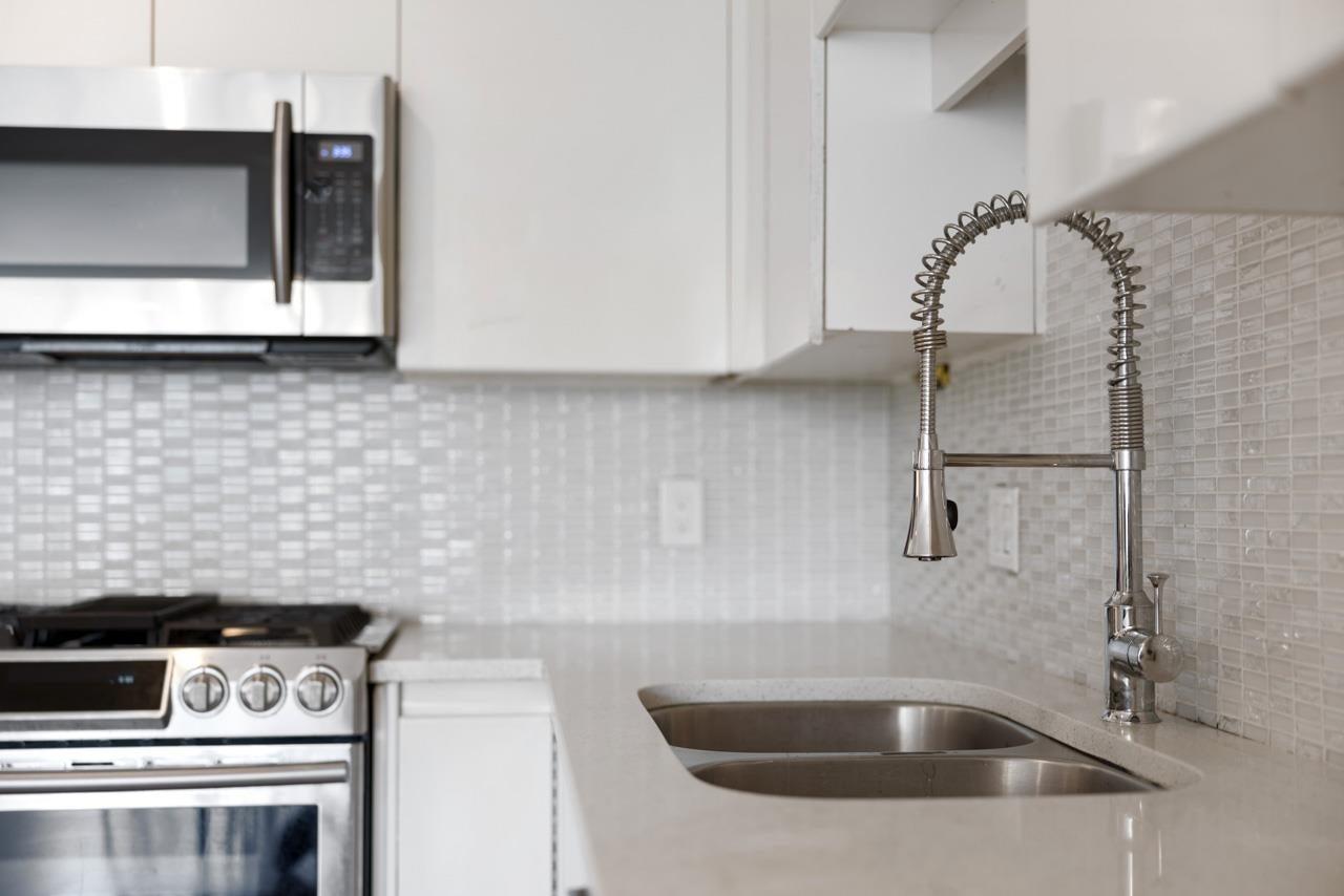 101 1871 MARINE DRIVE - Ambleside Apartment/Condo for sale, 2 Bedrooms (R2602204) - #15