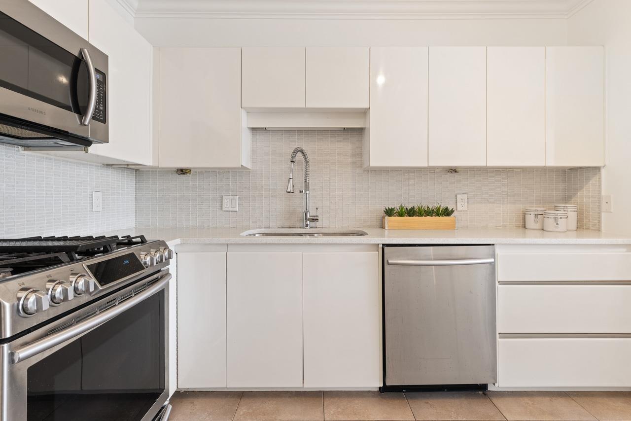 101 1871 MARINE DRIVE - Ambleside Apartment/Condo for sale, 2 Bedrooms (R2602204) - #21