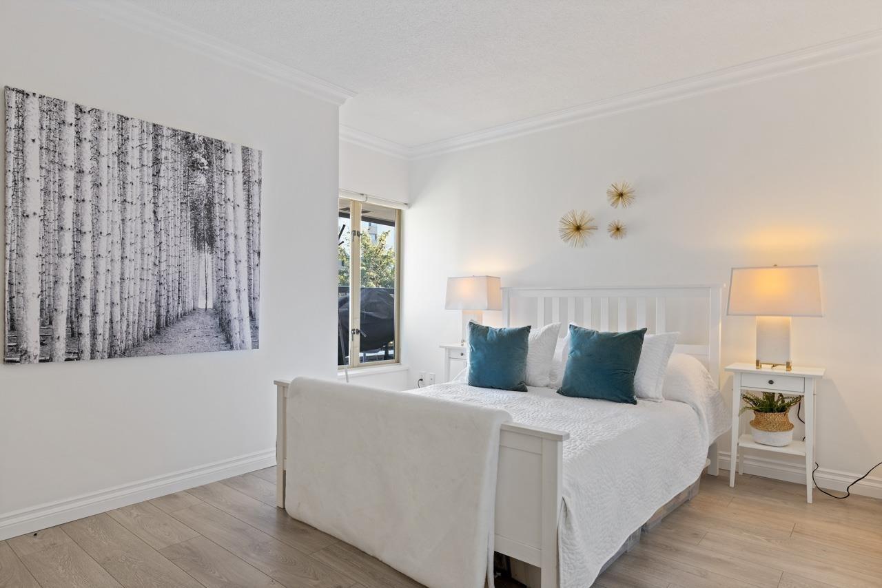 101 1871 MARINE DRIVE - Ambleside Apartment/Condo for sale, 2 Bedrooms (R2602204) - #22