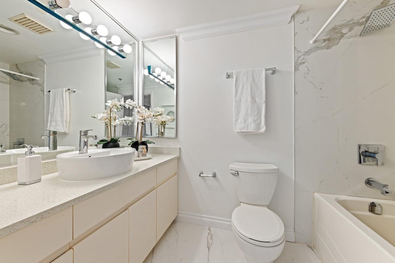 101 1871 MARINE DRIVE - Ambleside Apartment/Condo for sale, 2 Bedrooms (R2602204) - #24