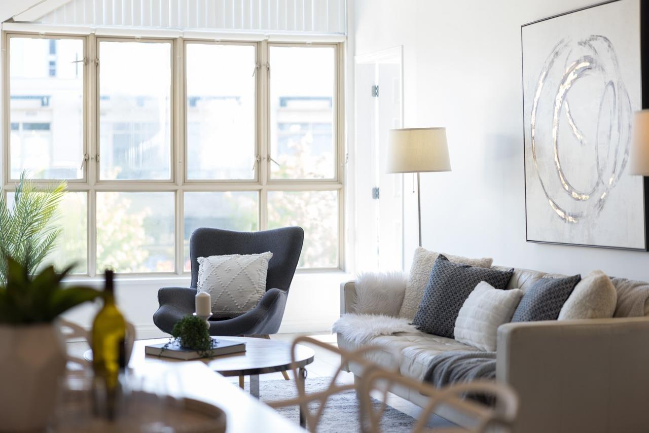 101 1871 MARINE DRIVE - Ambleside Apartment/Condo for sale, 2 Bedrooms (R2602204) - #25