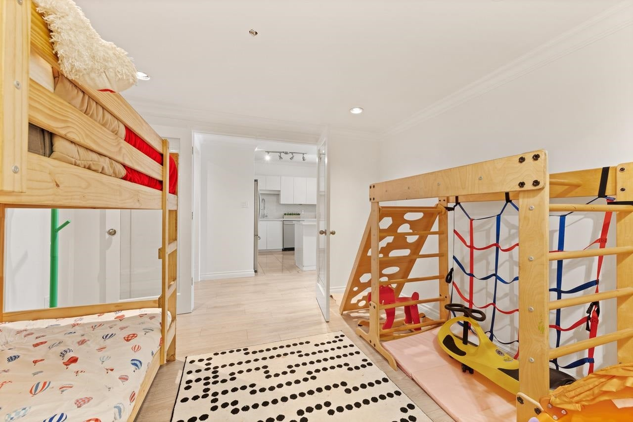 101 1871 MARINE DRIVE - Ambleside Apartment/Condo for sale, 2 Bedrooms (R2602204) - #35