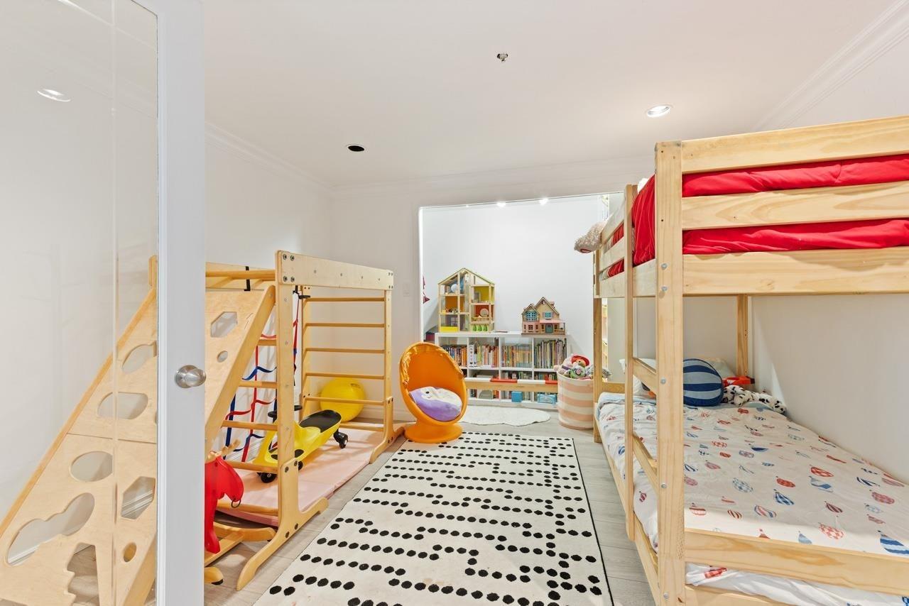 101 1871 MARINE DRIVE - Ambleside Apartment/Condo for sale, 2 Bedrooms (R2602204) - #36