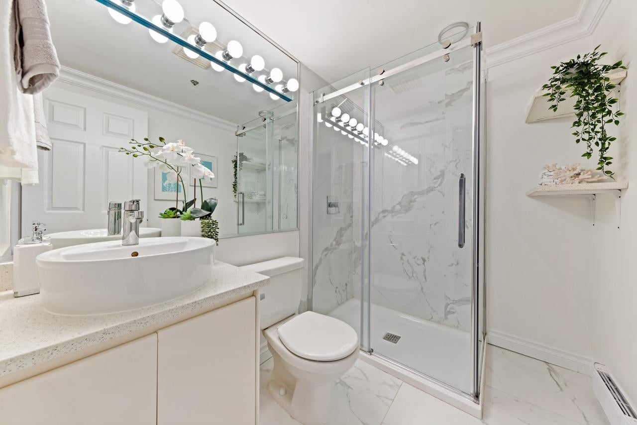 101 1871 MARINE DRIVE - Ambleside Apartment/Condo for sale, 2 Bedrooms (R2602204) - #38