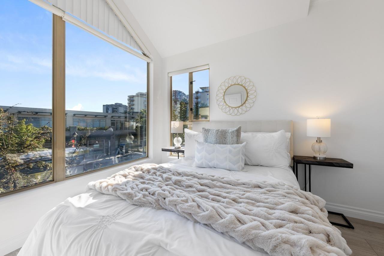 101 1871 MARINE DRIVE - Ambleside Apartment/Condo for sale, 2 Bedrooms (R2602204) - #9