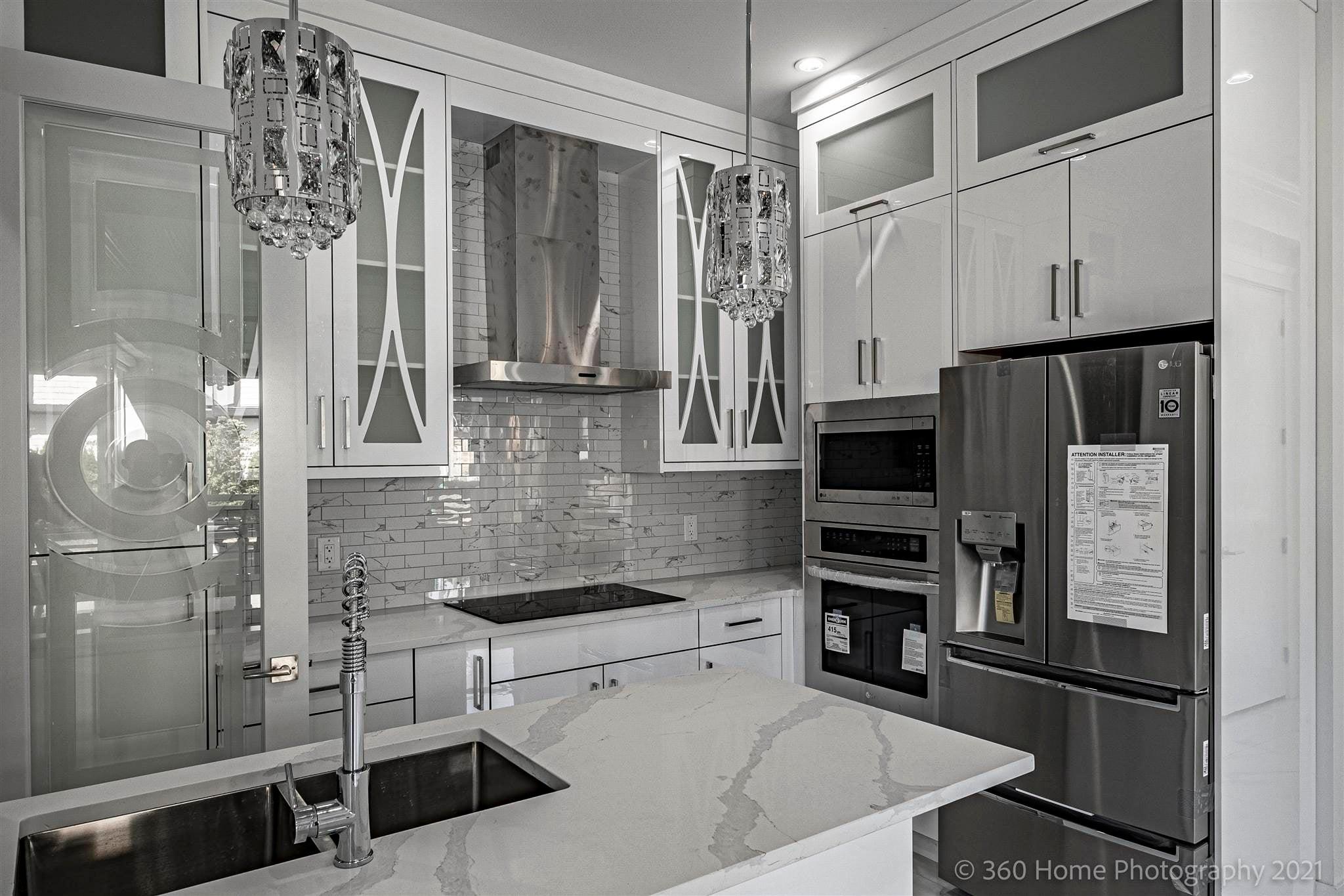 13050 101B AVENUE - Cedar Hills House/Single Family for sale, 5 Bedrooms (R2602208) - #10