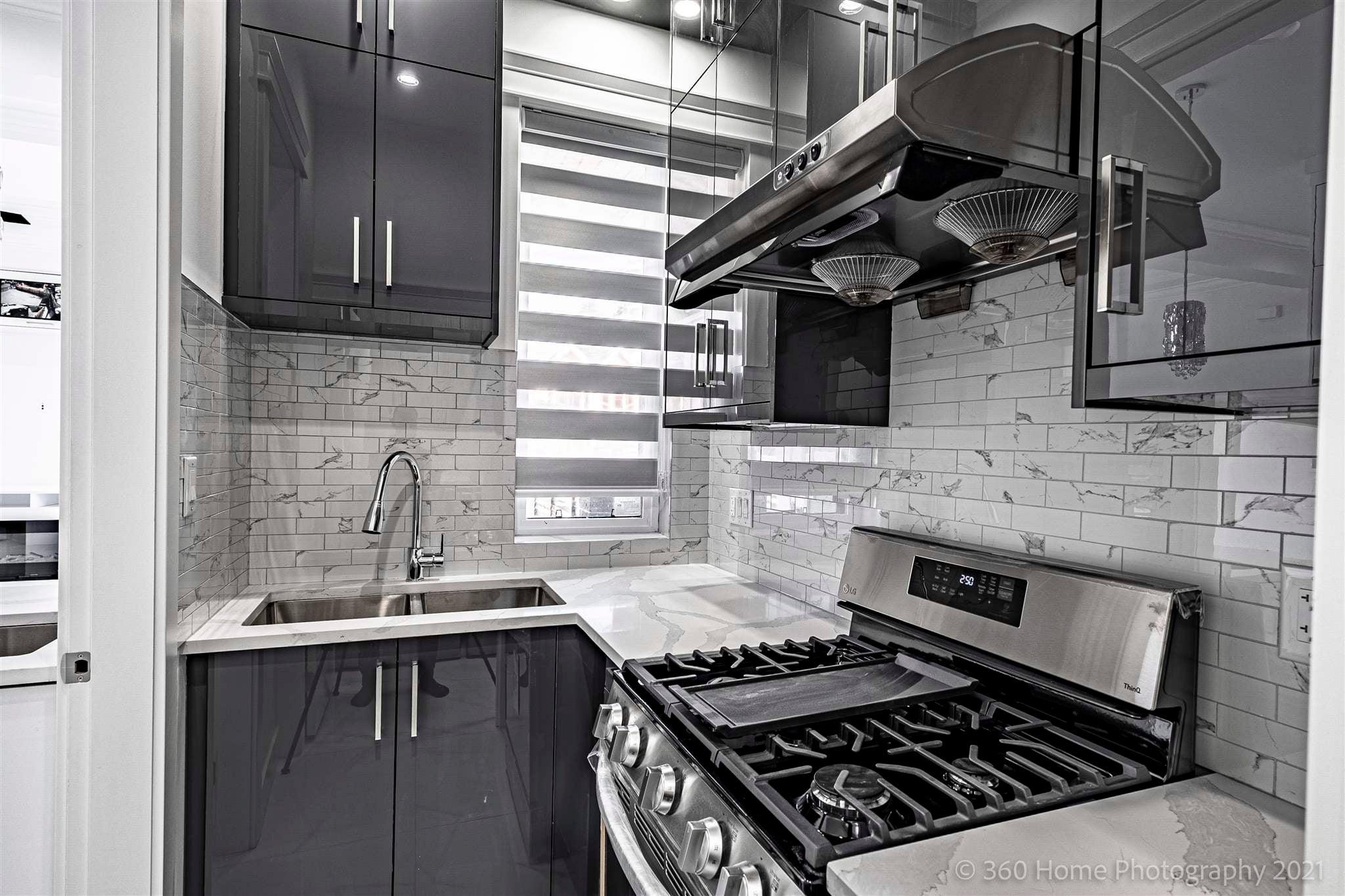 13050 101B AVENUE - Cedar Hills House/Single Family for sale, 5 Bedrooms (R2602208) - #11