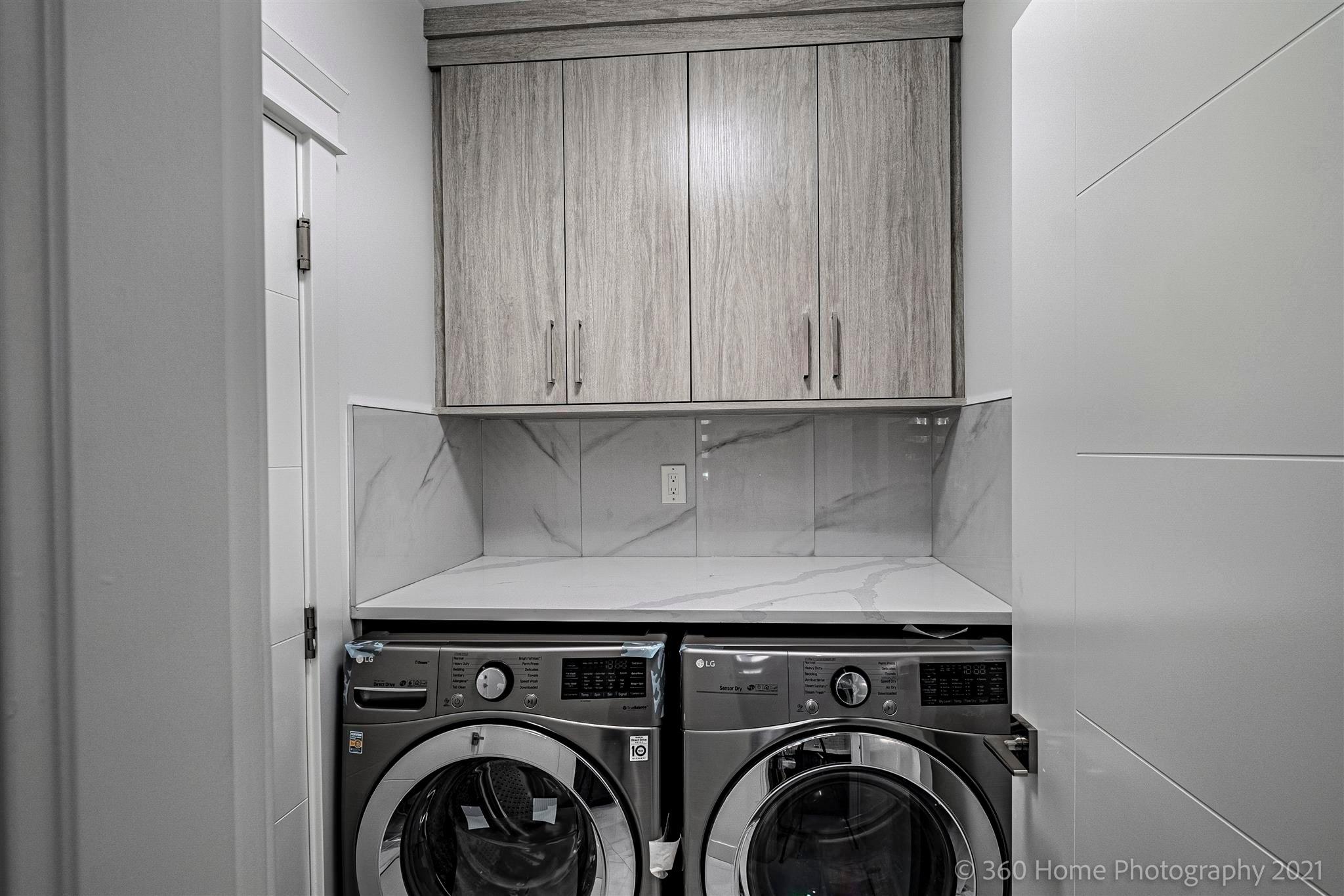 13050 101B AVENUE - Cedar Hills House/Single Family for sale, 5 Bedrooms (R2602208) - #12