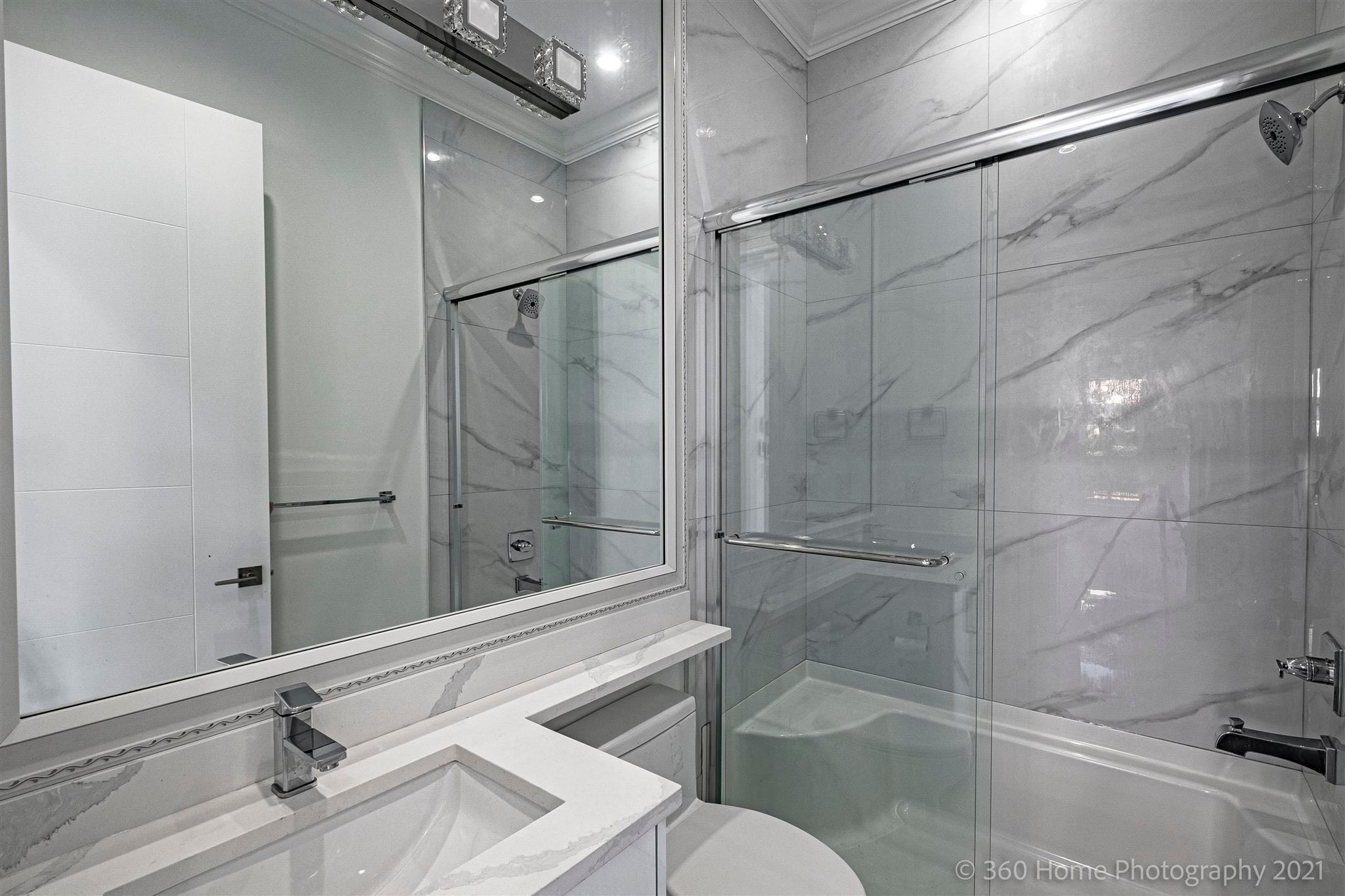 13050 101B AVENUE - Cedar Hills House/Single Family for sale, 5 Bedrooms (R2602208) - #13