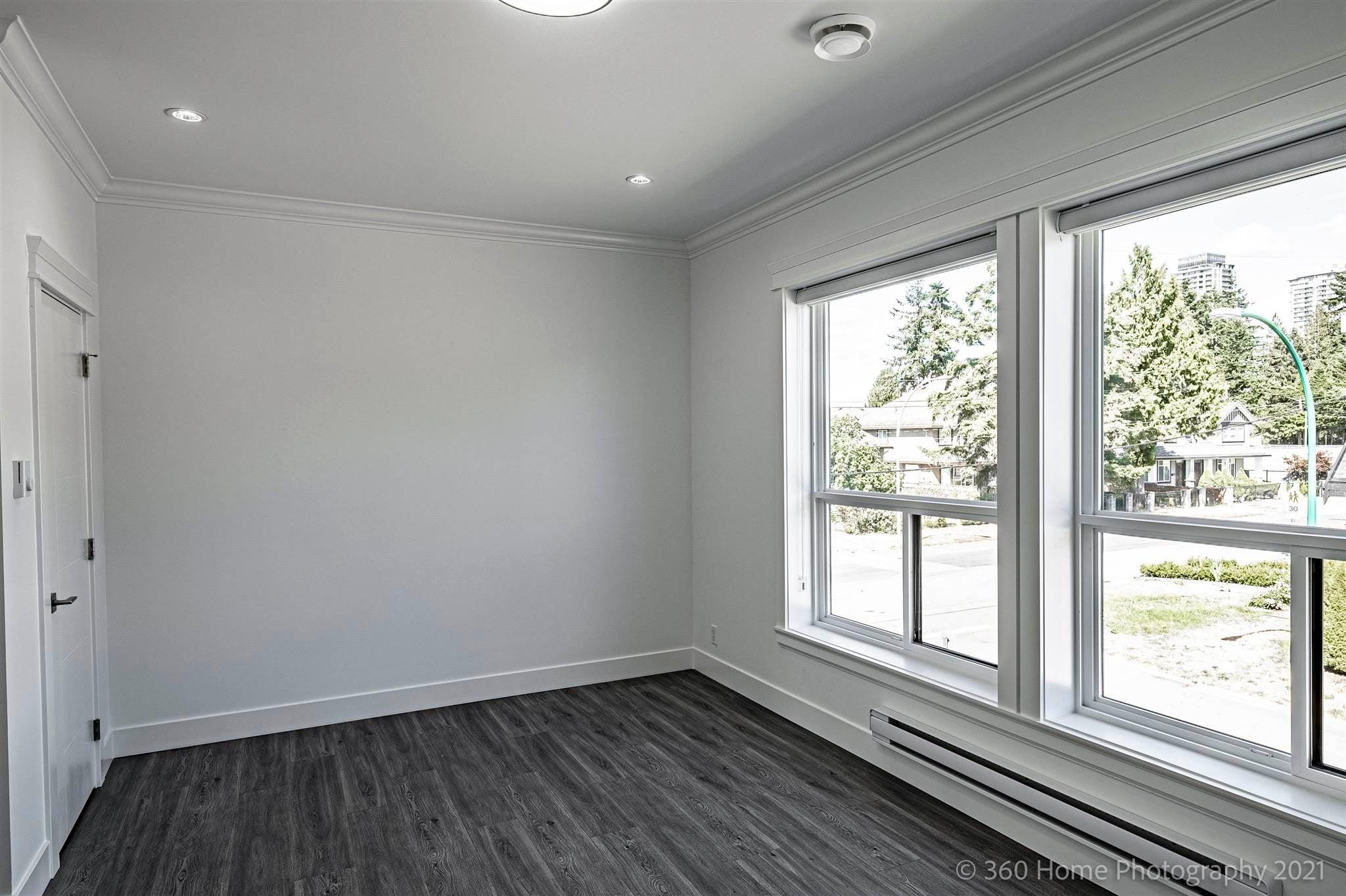 13050 101B AVENUE - Cedar Hills House/Single Family for sale, 5 Bedrooms (R2602208) - #14