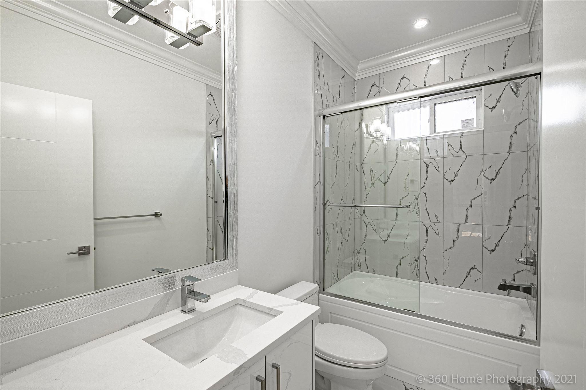13050 101B AVENUE - Cedar Hills House/Single Family for sale, 5 Bedrooms (R2602208) - #15