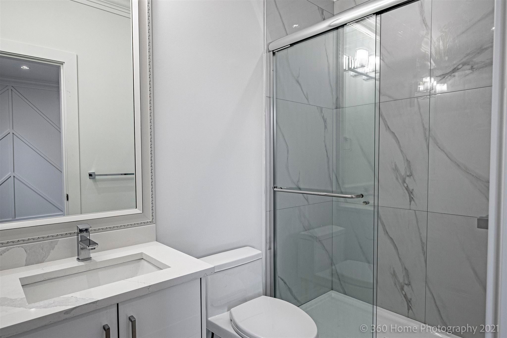 13050 101B AVENUE - Cedar Hills House/Single Family for sale, 5 Bedrooms (R2602208) - #16