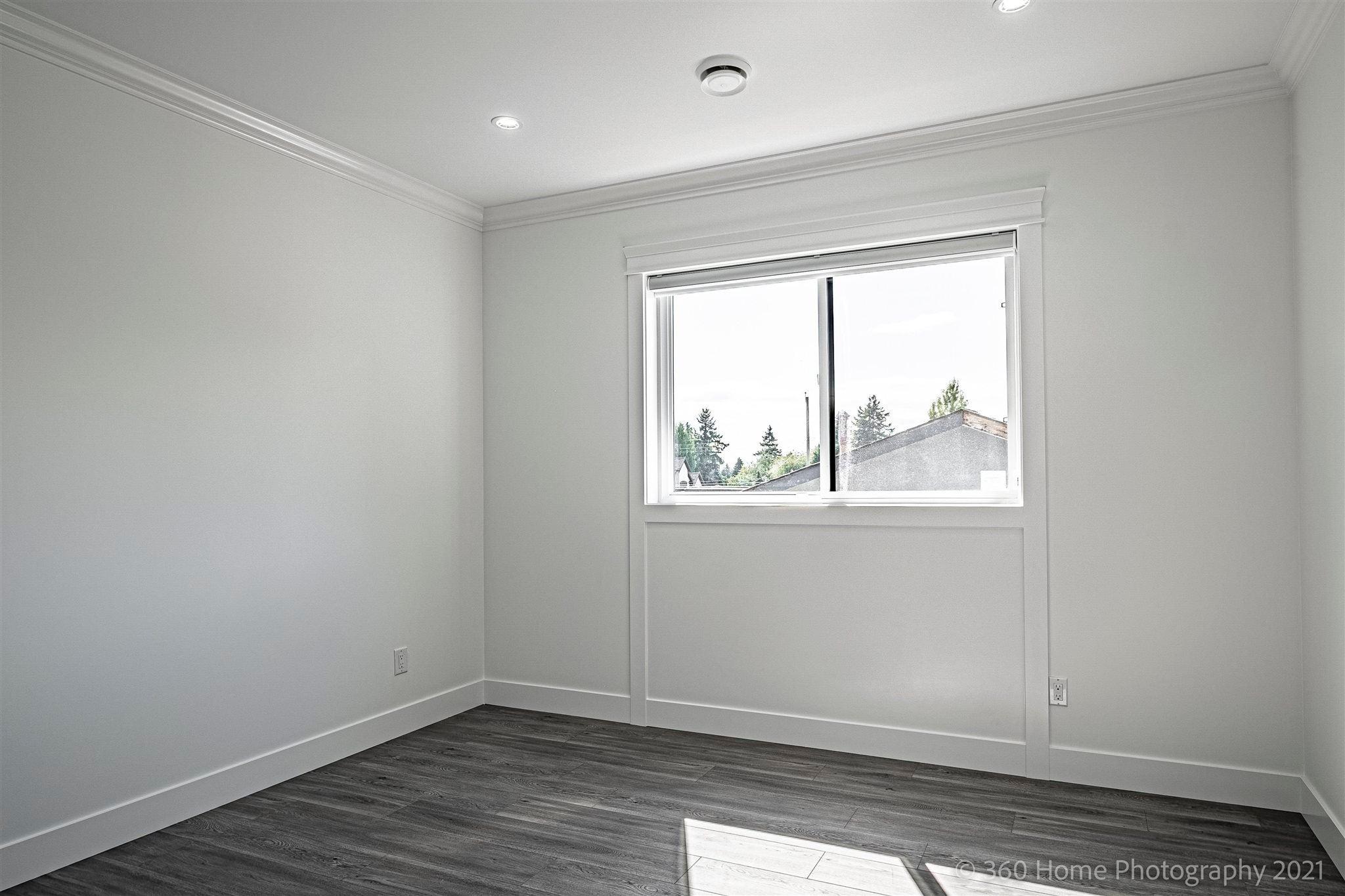 13050 101B AVENUE - Cedar Hills House/Single Family for sale, 5 Bedrooms (R2602208) - #18