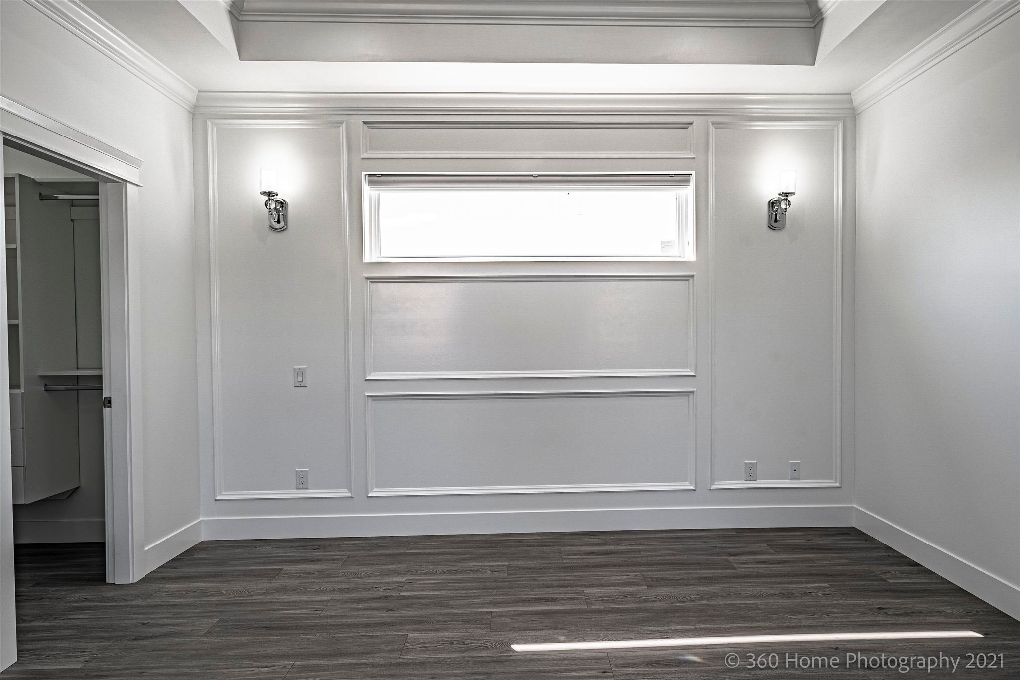 13050 101B AVENUE - Cedar Hills House/Single Family for sale, 5 Bedrooms (R2602208) - #19