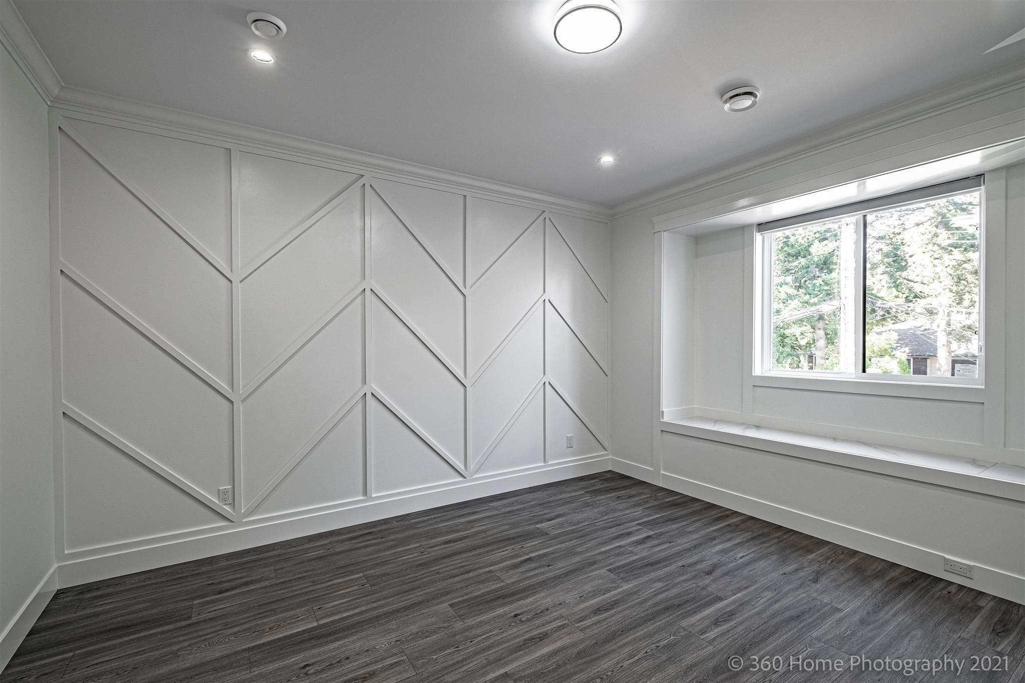 13050 101B AVENUE - Cedar Hills House/Single Family for sale, 5 Bedrooms (R2602208) - #20