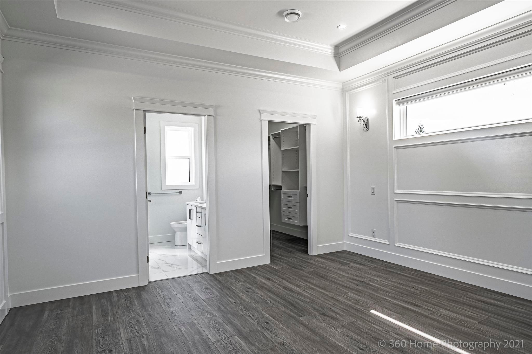 13050 101B AVENUE - Cedar Hills House/Single Family for sale, 5 Bedrooms (R2602208) - #21