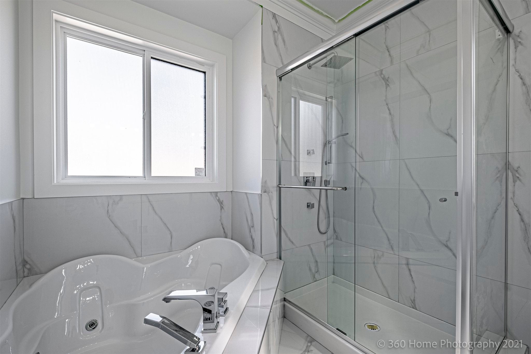 13050 101B AVENUE - Cedar Hills House/Single Family for sale, 5 Bedrooms (R2602208) - #23