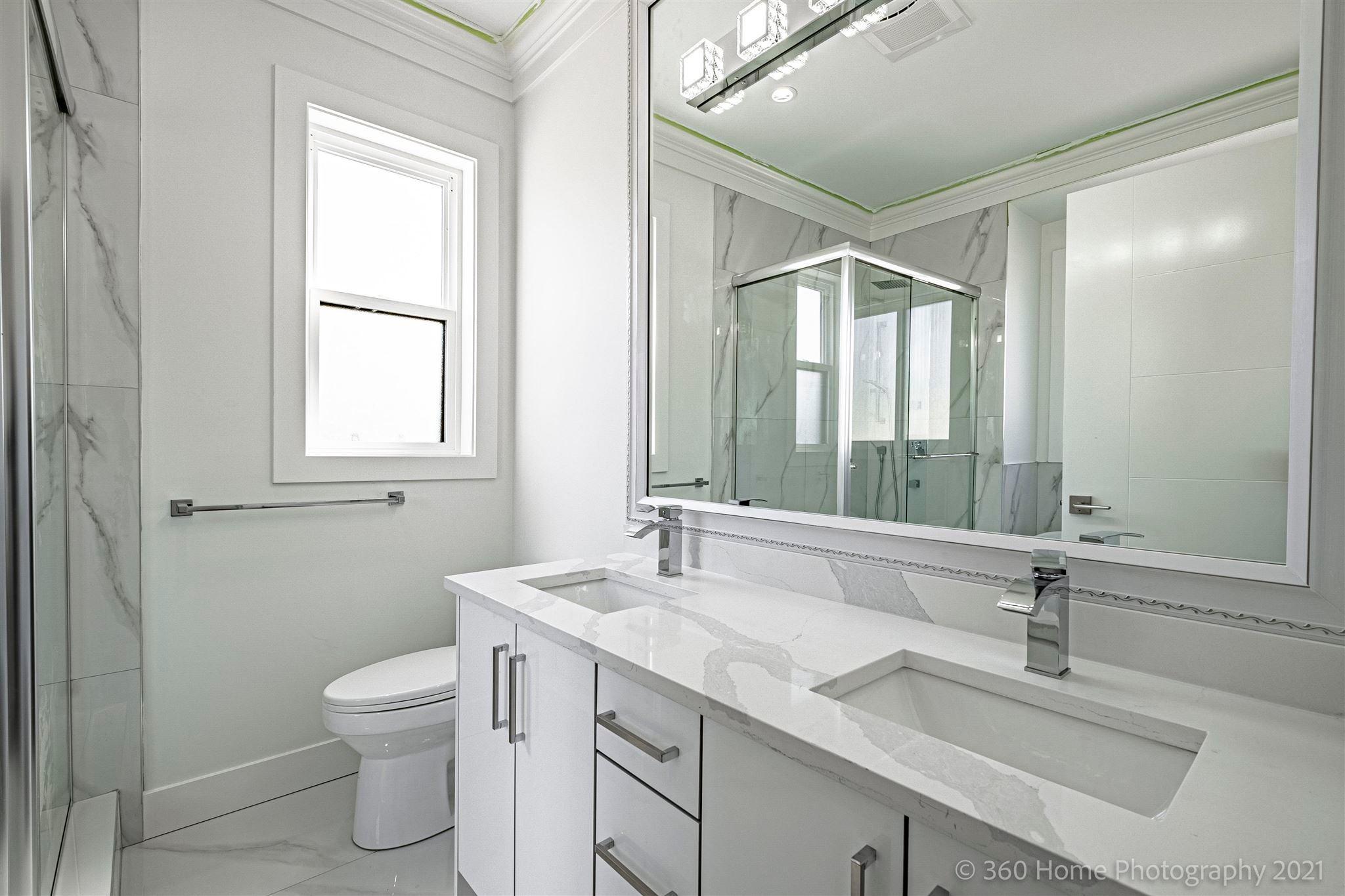 13050 101B AVENUE - Cedar Hills House/Single Family for sale, 5 Bedrooms (R2602208) - #24