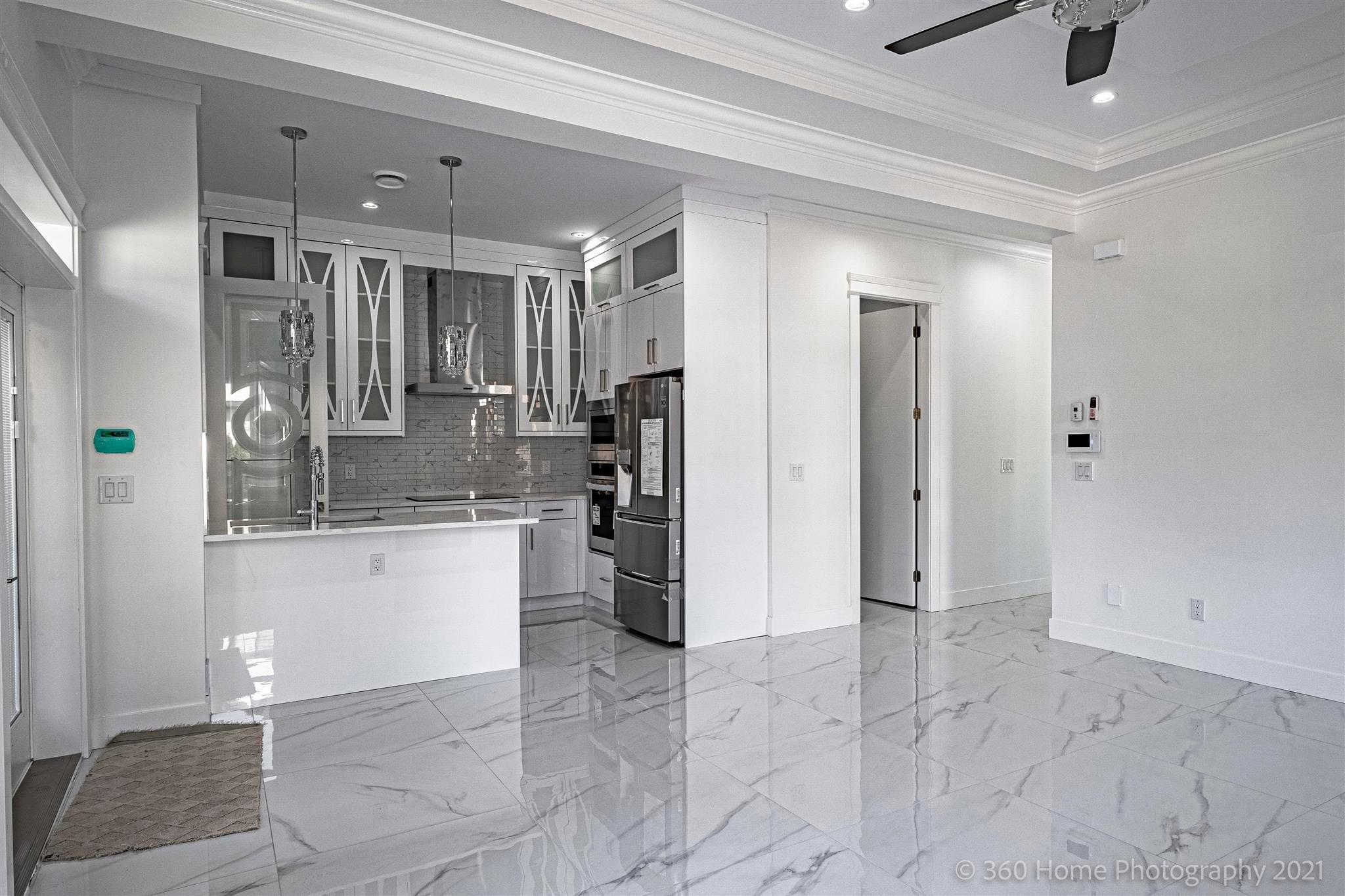 13050 101B AVENUE - Cedar Hills House/Single Family for sale, 5 Bedrooms (R2602208) - #25