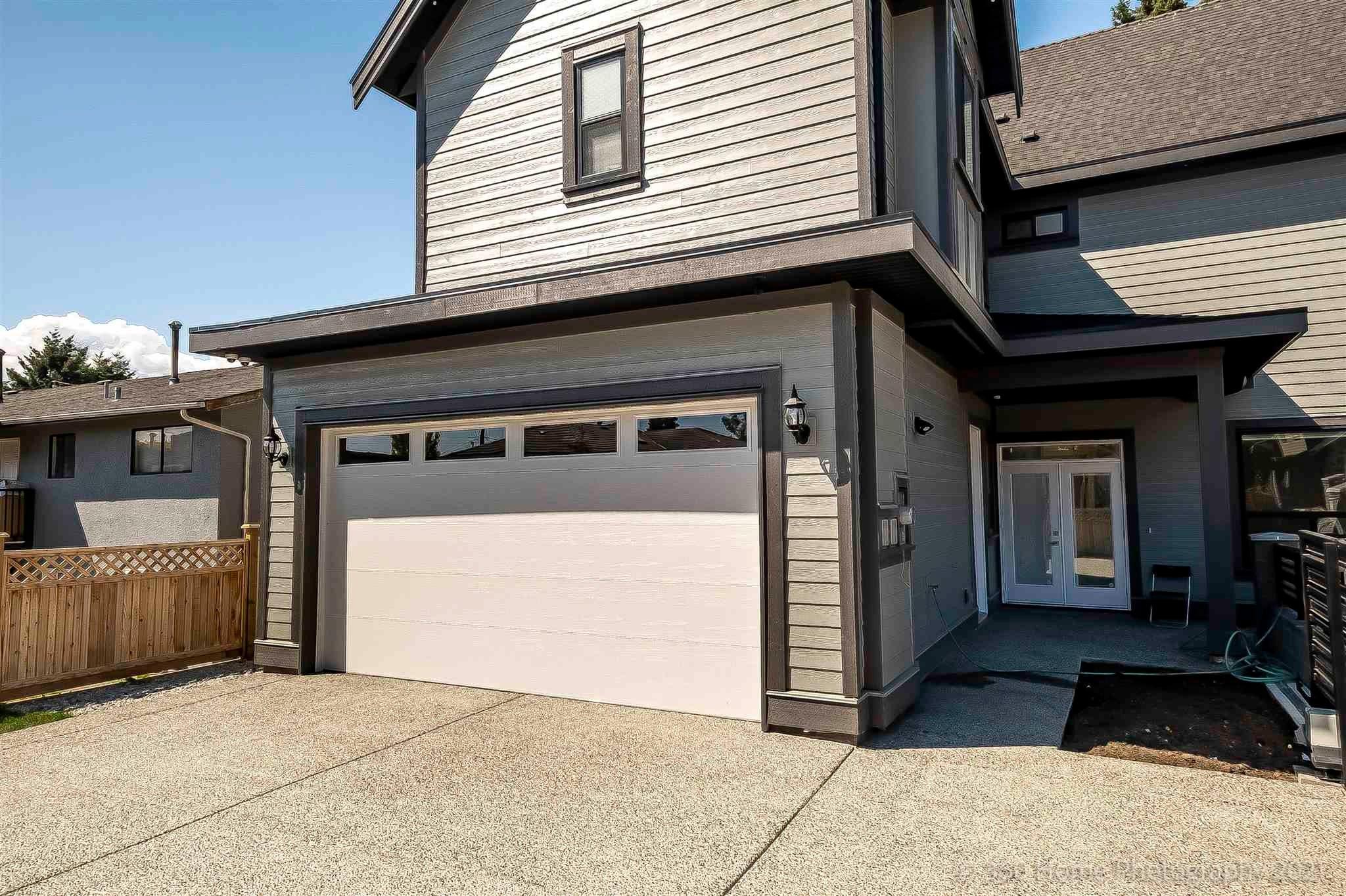 13050 101B AVENUE - Cedar Hills House/Single Family for sale, 5 Bedrooms (R2602208) - #4