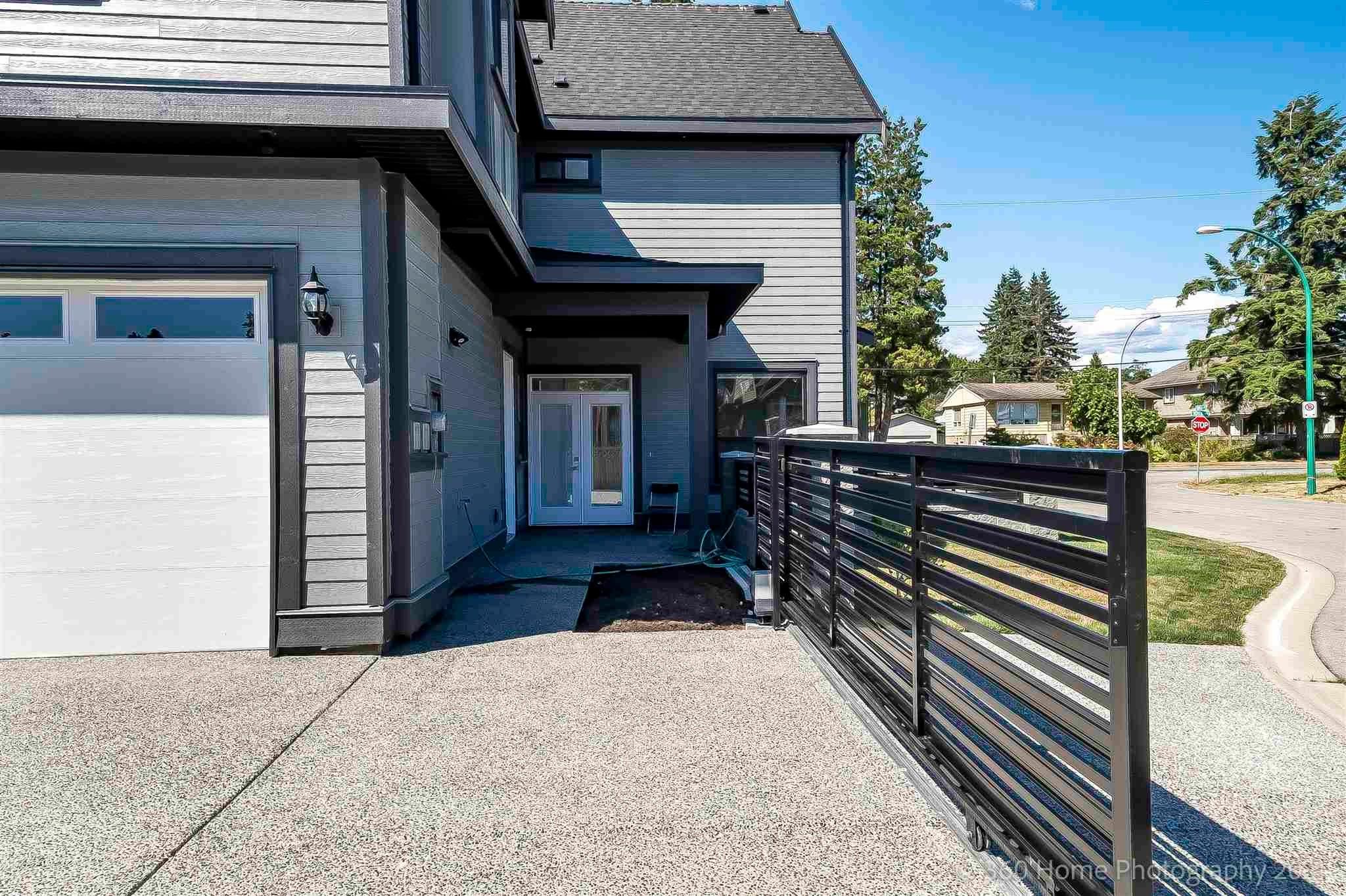 13050 101B AVENUE - Cedar Hills House/Single Family for sale, 5 Bedrooms (R2602208) - #5