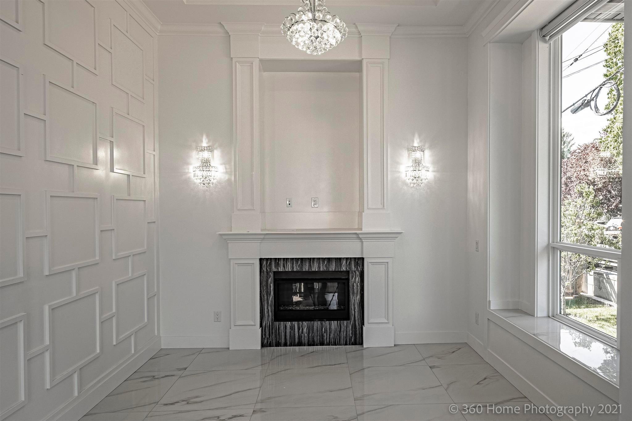 13050 101B AVENUE - Cedar Hills House/Single Family for sale, 5 Bedrooms (R2602208) - #6