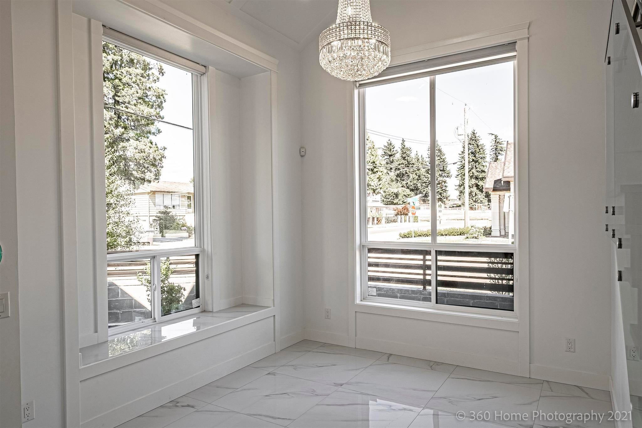 13050 101B AVENUE - Cedar Hills House/Single Family for sale, 5 Bedrooms (R2602208) - #7