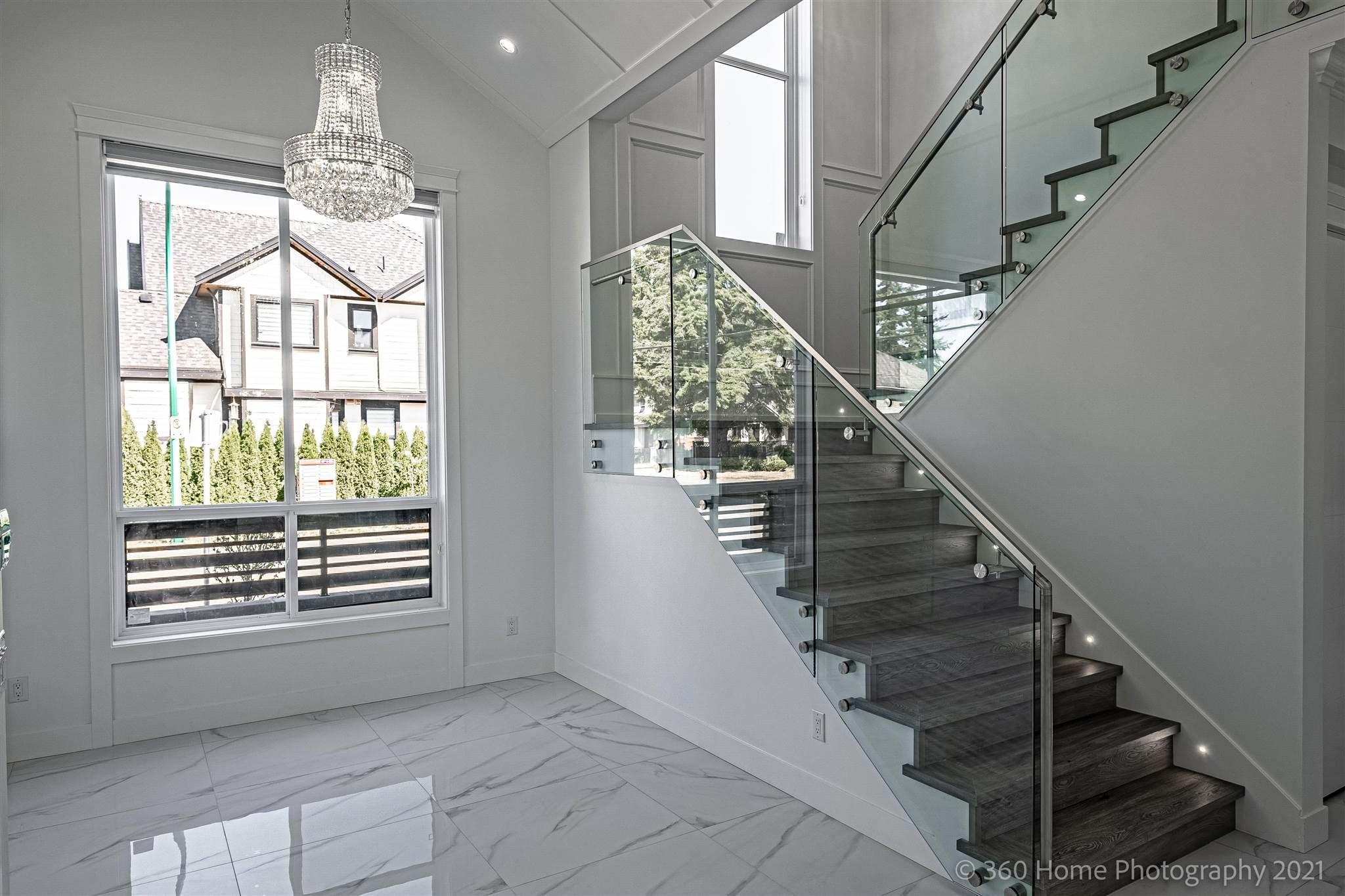 13050 101B AVENUE - Cedar Hills House/Single Family for sale, 5 Bedrooms (R2602208) - #8