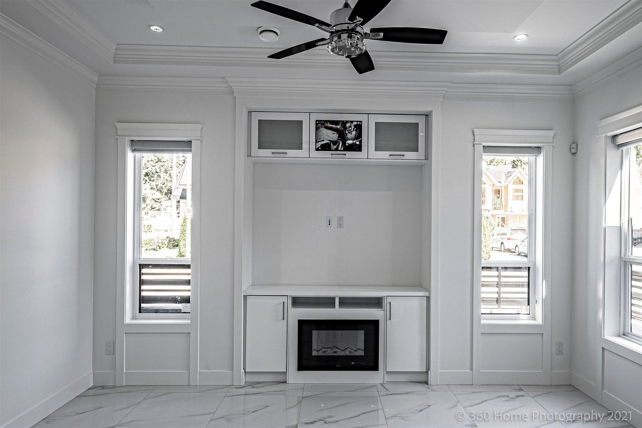13050 101B AVENUE - Cedar Hills House/Single Family for sale, 5 Bedrooms (R2602208) - #9