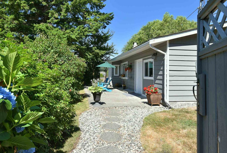 5577 WINTER ROAD - Sechelt District House/Single Family for sale, 3 Bedrooms (R2602250)