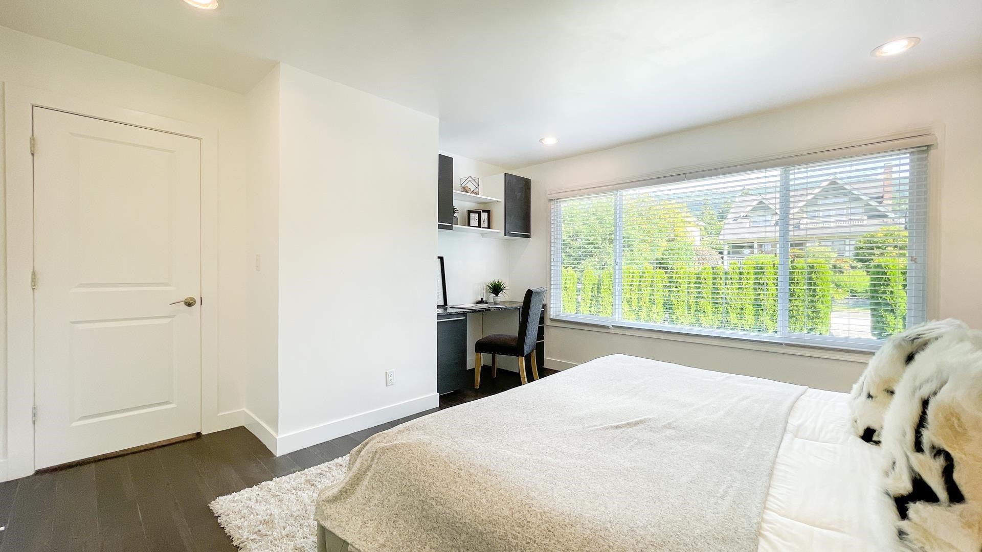 1168 JEFFERSON AVENUE - Ambleside House/Single Family for sale, 6 Bedrooms (R2602275) - #11