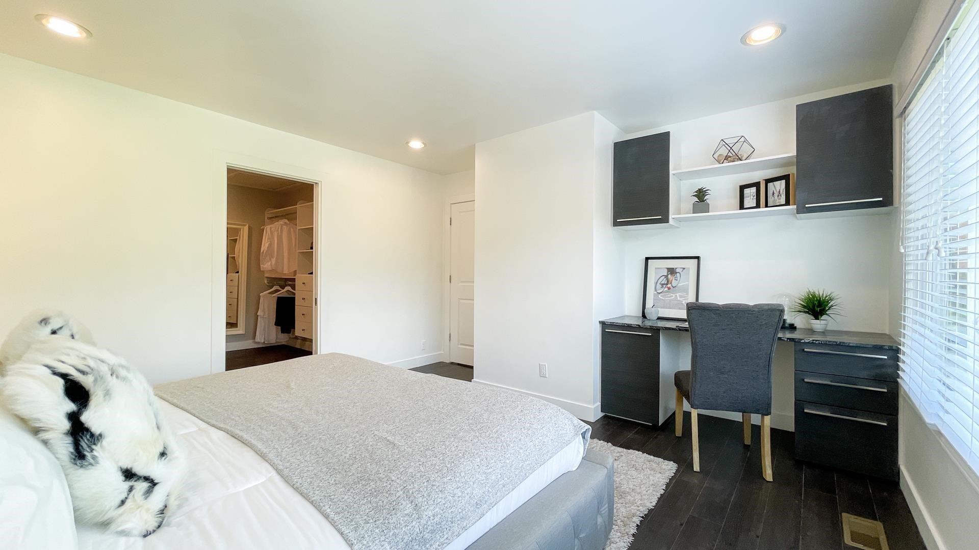 1168 JEFFERSON AVENUE - Ambleside House/Single Family for sale, 6 Bedrooms (R2602275) - #12