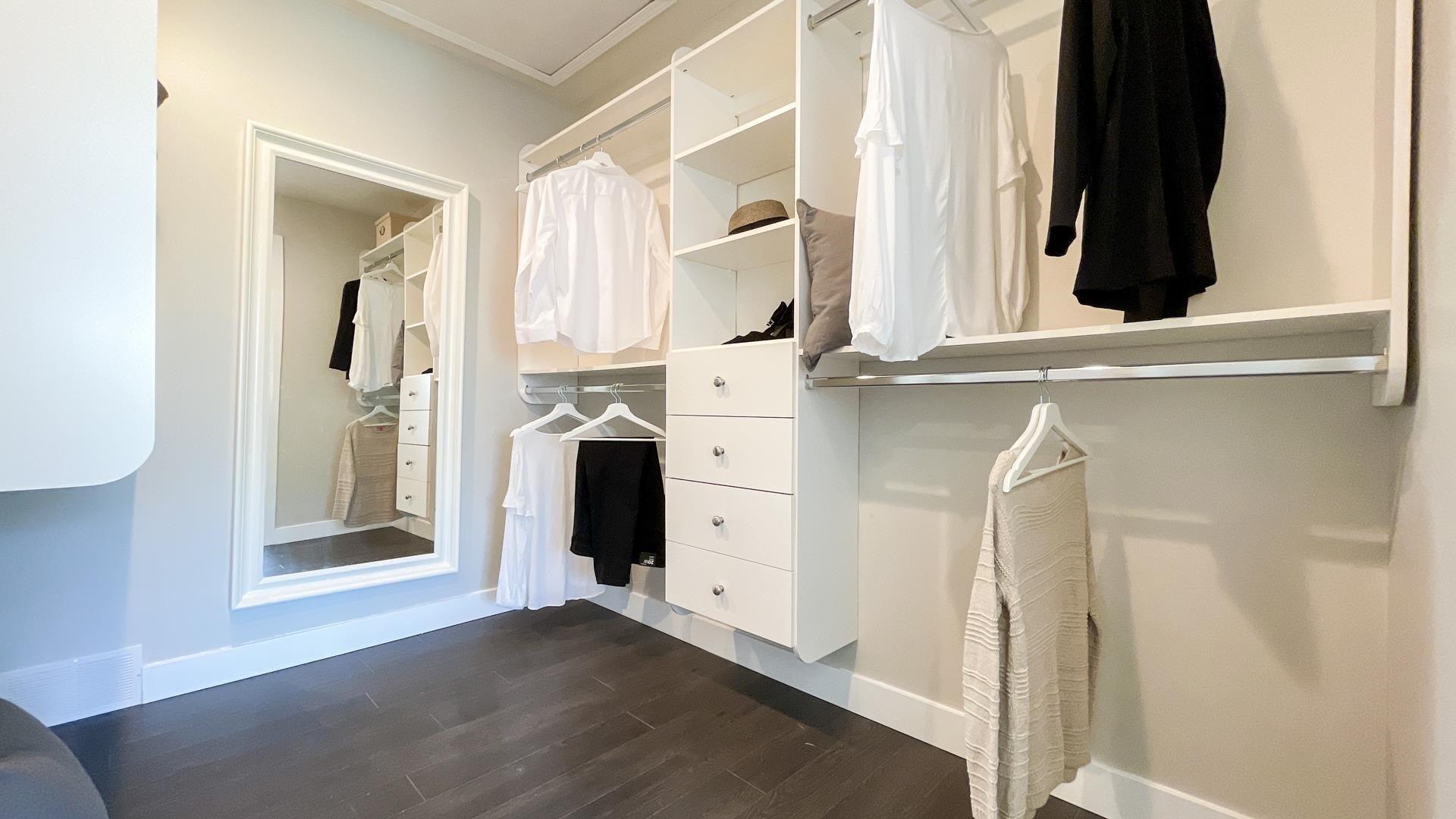 1168 JEFFERSON AVENUE - Ambleside House/Single Family for sale, 6 Bedrooms (R2602275) - #13