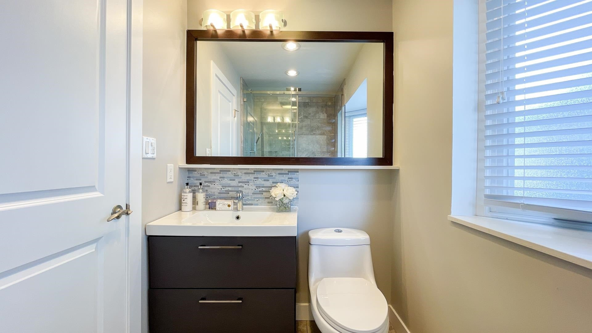 1168 JEFFERSON AVENUE - Ambleside House/Single Family for sale, 6 Bedrooms (R2602275) - #14