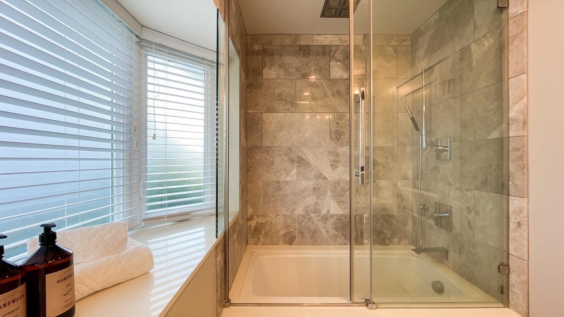 1168 JEFFERSON AVENUE - Ambleside House/Single Family for sale, 6 Bedrooms (R2602275) - #15