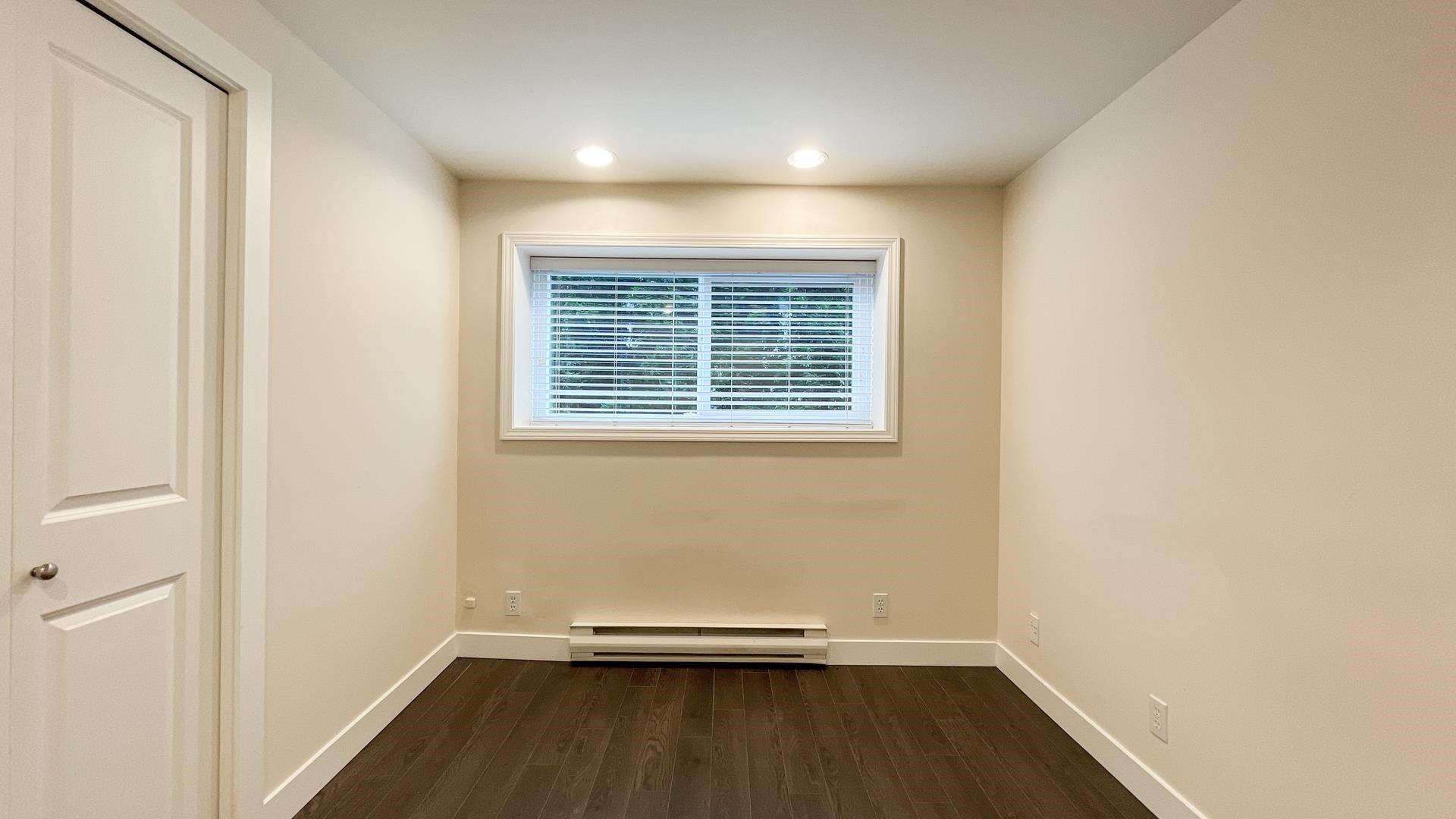 1168 JEFFERSON AVENUE - Ambleside House/Single Family for sale, 6 Bedrooms (R2602275) - #16