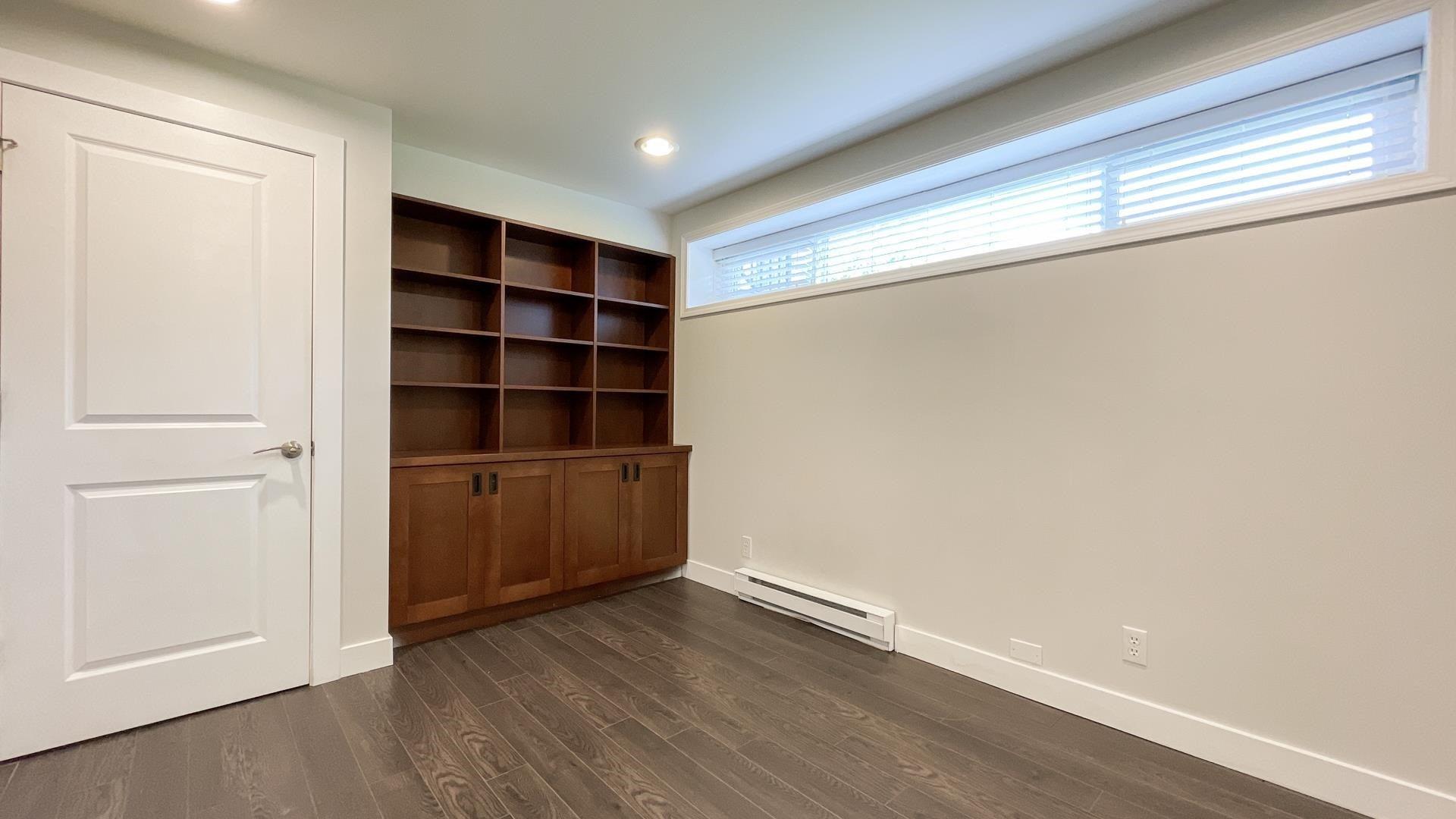 1168 JEFFERSON AVENUE - Ambleside House/Single Family for sale, 6 Bedrooms (R2602275) - #17